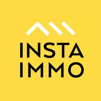 Positives Feedback von Insta Immo