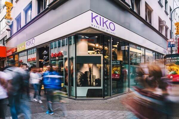 Kiko Köln © offenblen.de