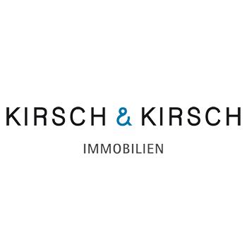 Positives Feedback von Kirsch & Kirsch Immobilien