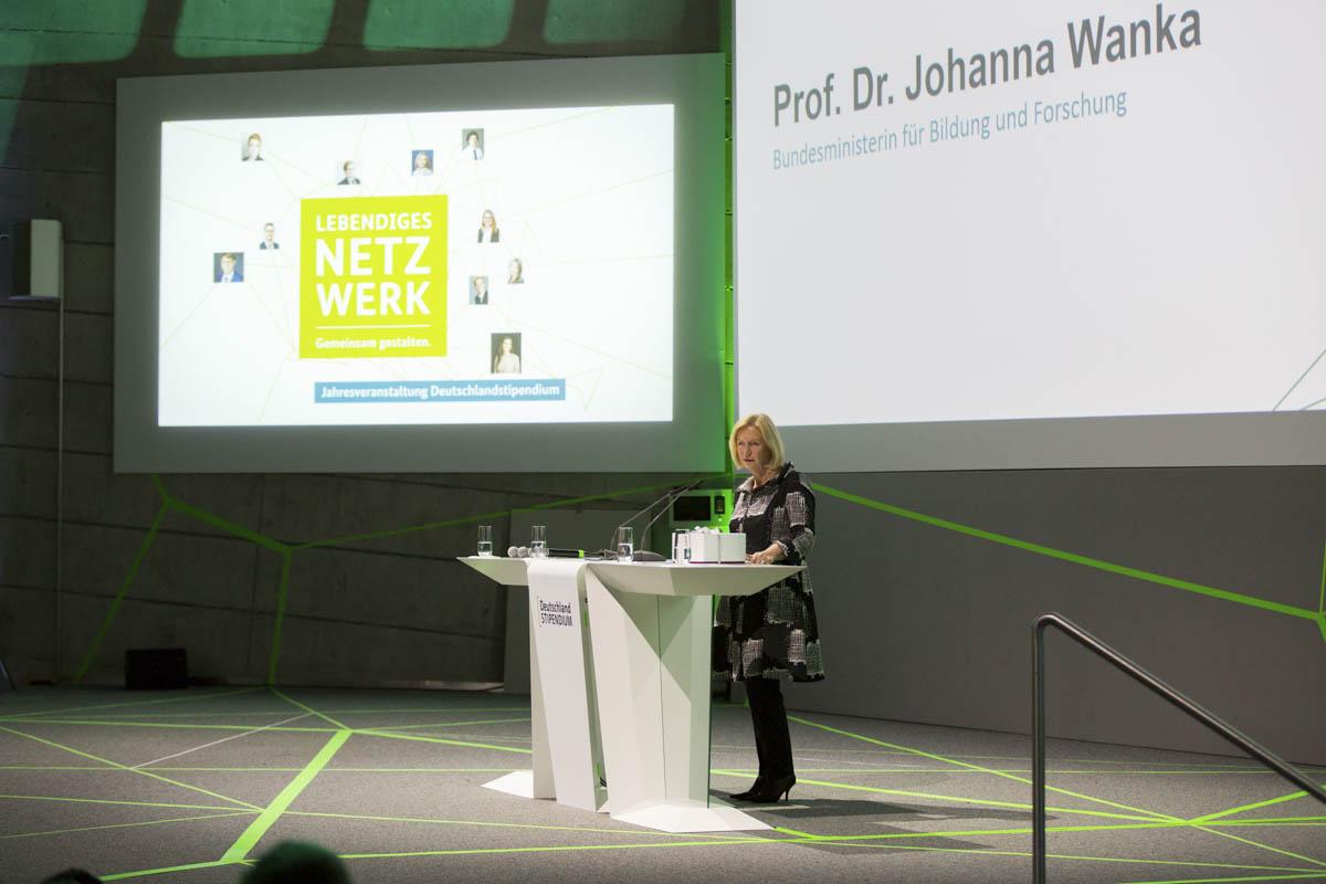 Konferenz Fotograf München