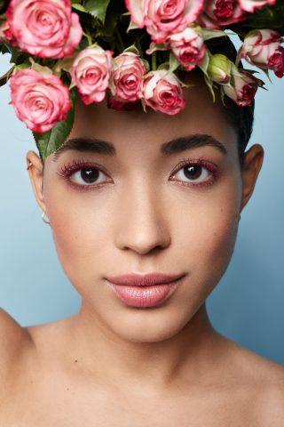 Make-up Artist in Köln |Ekaterina Freidich