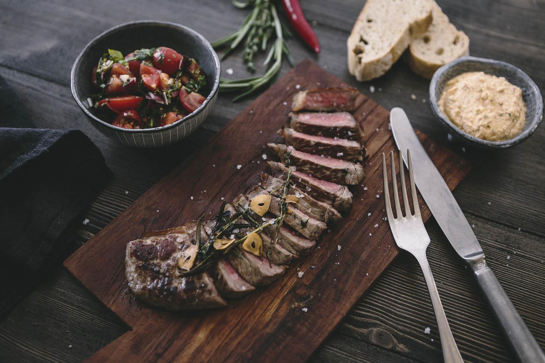 Foodfotografie ©Offenblende / Markus MB