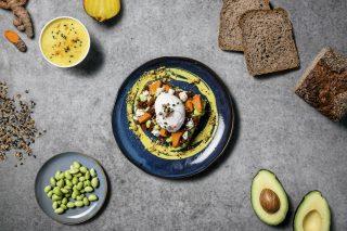 Markus Braumann - Foodfotografie