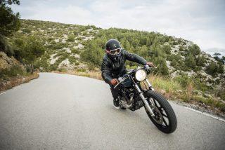 Mobility Motobike Fotograf Christoph CLE