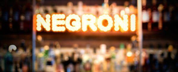 Negroni Week Köln ©Offenblen.de