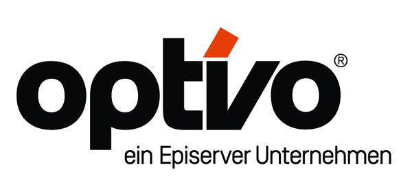 optivo Logo