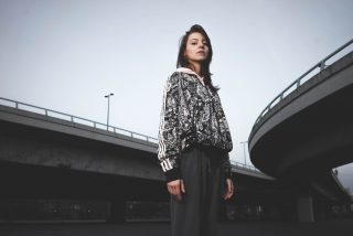 Peoplefotograf Köln ©Offenblende / Joshua JAH
