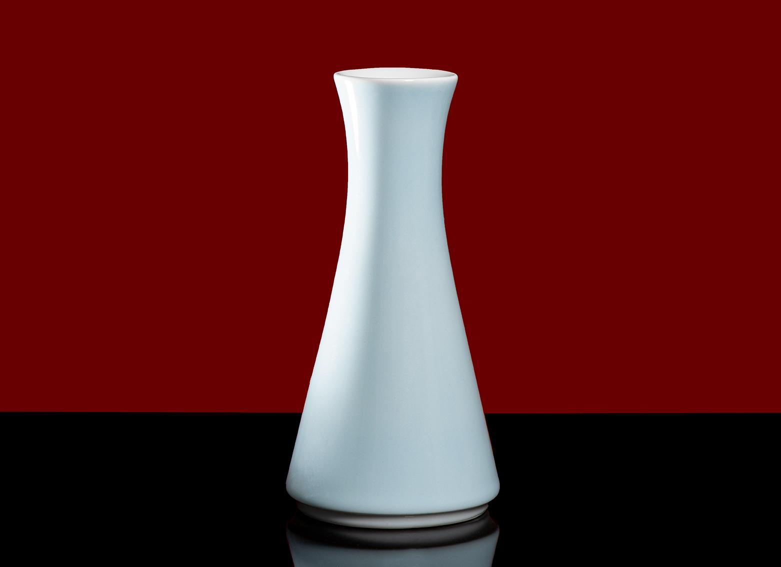 Produktfotograf für Vasen, Stills & Stop Motion: Melania MECE