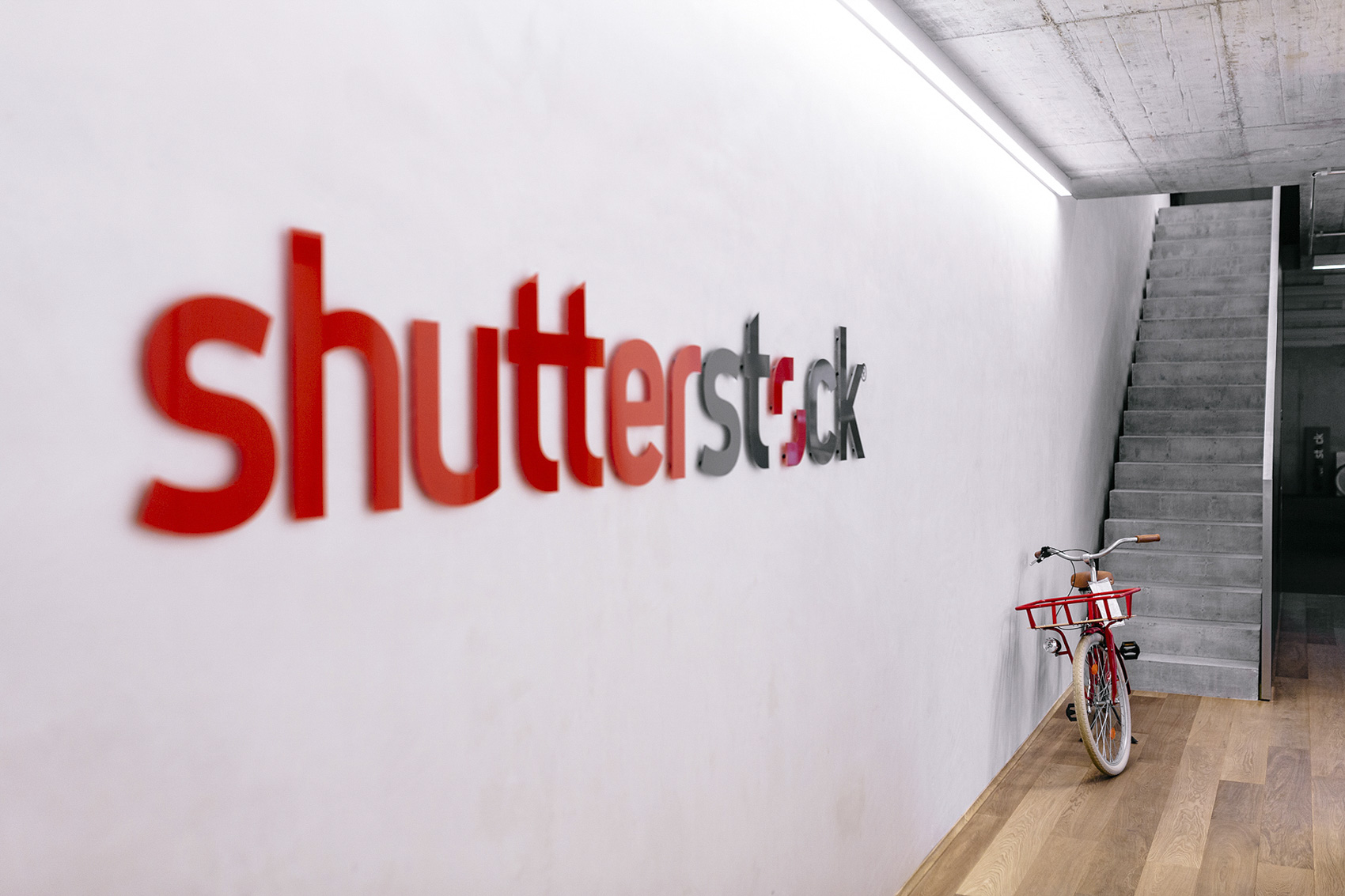 Referenzen Eventfotografie: Sommerfest Shutterstock