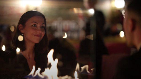 Restaurantfilm 12apostel