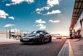 Automotive Werbefotograf Tim Keweritsch