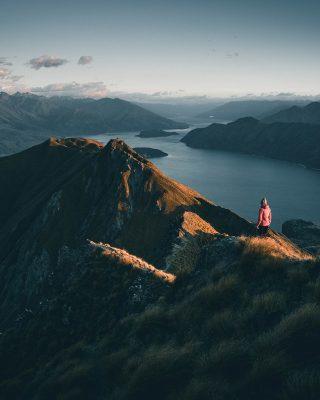 Travel & Lifestyle Fotograf Max Muench ©Offenblende.de