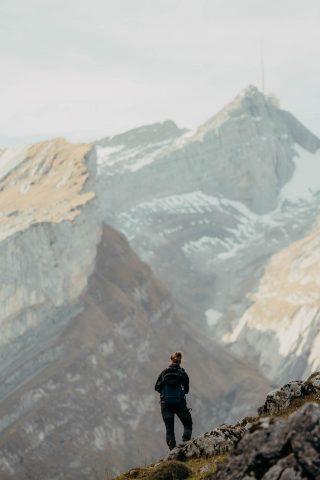 Travel Photographer Cindy Mosig