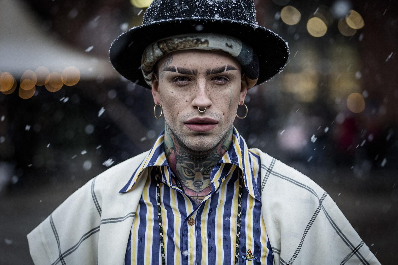Werbefotograf Markus Braumann